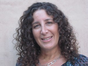 Betsy Braun